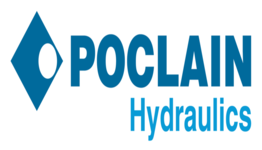JPEG_logo_poclain_hydraulics.5edfadfa1df65