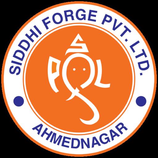 Siddhi Forge Pvt.Ltd